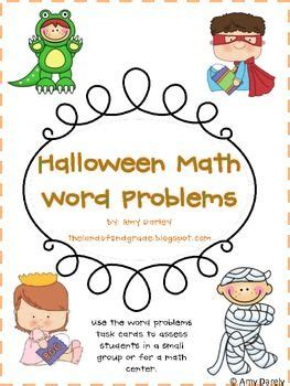 Grade 5 Math Worksheets - Online Math Learning