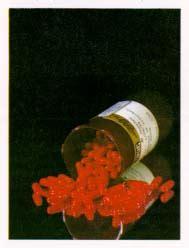 Free essay on oxycontin